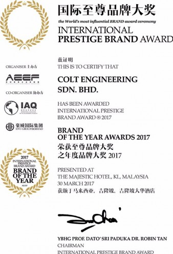 IPBA-Certificagion--Colt-Engineering-Sdn.-Bhd