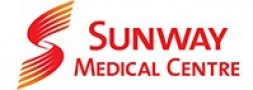 sunway_medical
